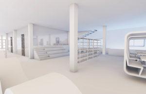 Kid's Factory – Laveno Mombello VA